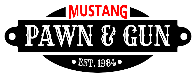 Welcome to Mustang Pawn and Gun